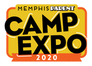 Memphis Parent Camp Expo
